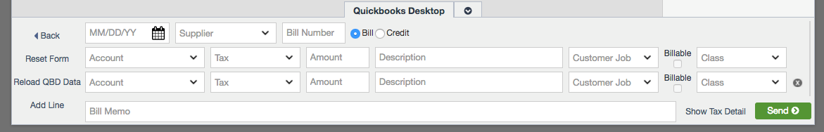 quickbooks-desktop-integration-ledgerdocs-10