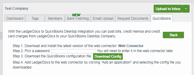 quickbooks-desktop-integration-ledgerdocs-2