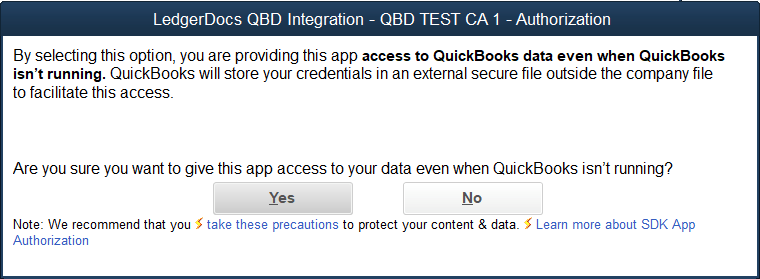 quickbooks-desktop-integration-ledgerdocs-6