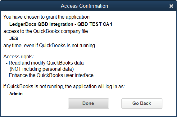 quickbooks-desktop-integration-ledgerdocs-7