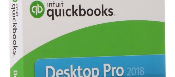 QuickBooks Desktop Launch Integration: Your How to Guide — LedgerDocs