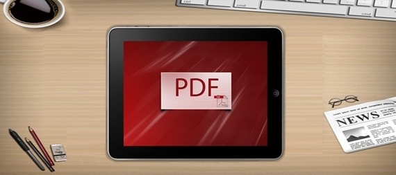 How to View PDF Files On Your Computer or Tablet