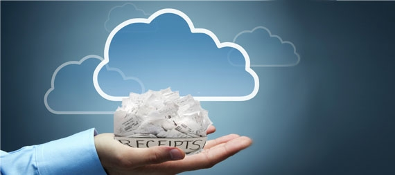 Why Businesses are Storing Their Accounting Documents in the Cloud
