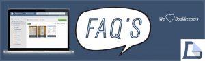 LedgerDocs_banner_blog_FAQ