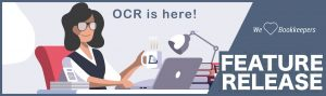 OCR_data_extraction_Online_bookkeeping
