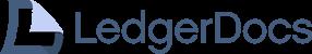 Ledgerdocs