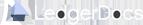 signup-logo-ledgerdocs