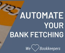 Bank-Fetching-for-Bank-Accounts